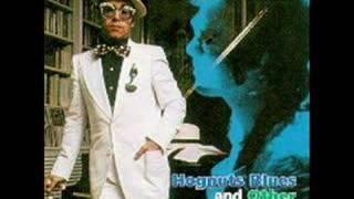 Watch Elton John Go It Alone video