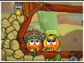 развивающие мультики для детей мультик спасение апельсина серия 52 мультфильм головоломка для детей