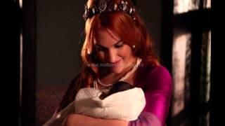 Hürrem's Lullaby Hurrem uspavanka Mehmet