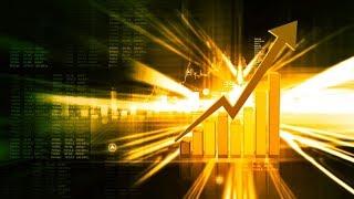 Kinh tế Việt Nam tăng trưởng nhanh nhất Đông Nam Á 2019 | Bản tin FBNC TV 19/7/19