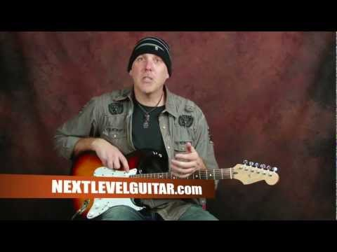 0 Learn lead guitar arpeggio &amp; scale devices and play in any musical genre soloing lesson