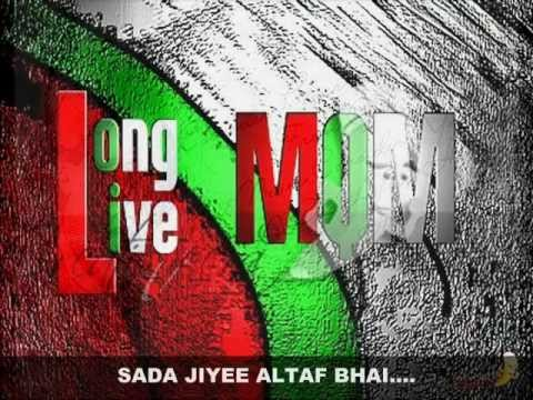 Mqm Dil Diya Hai Jaan Bhi Denge video
