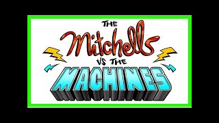 Breaking News | Phil Lord and Chris Miller to produce animated comedy The Mitchells vs. the Machines