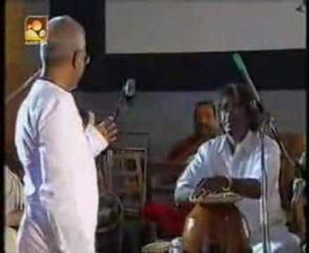 iIlaiyaraaja-Composing Sessions-Part02