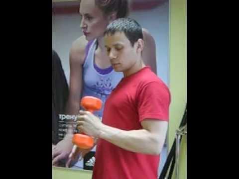 Видео как снять шейную боль