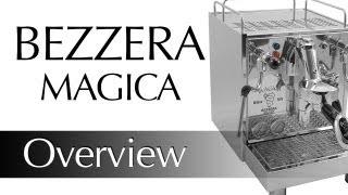 play bezzera bz07 s de. Black Bedroom Furniture Sets. Home Design Ideas