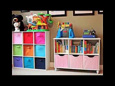 Kinderzimmer gestalten einrichten renovieren