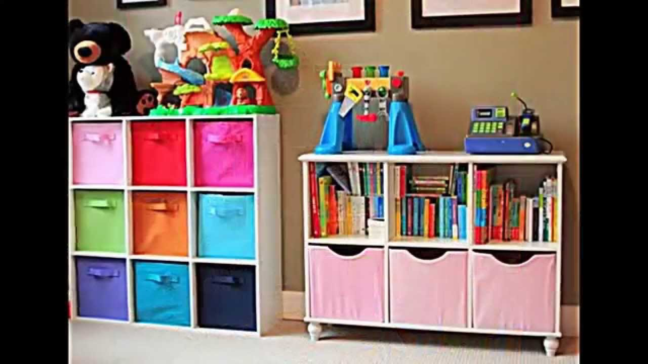 kinderzimmer gestalten raumsparend praktisch und bersichtlich youtube. Black Bedroom Furniture Sets. Home Design Ideas