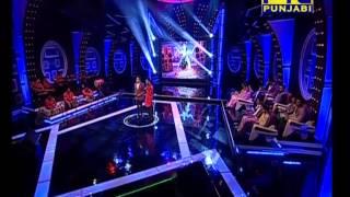 VOICE OF PUNJAB SEASON 4 PRELIMS EP 7 JUDGES REACTION ON KARAN