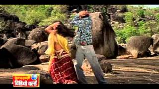 Mola Pagala Banye - Chulbuli - Laxmi Narayan Pandey -  Sagrika - Chhattisgarhi Song