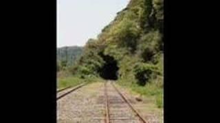Watch 1910 Fruitgum Company The Train video