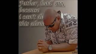 download lagu Sau Levu Dina Na Loloma gratis