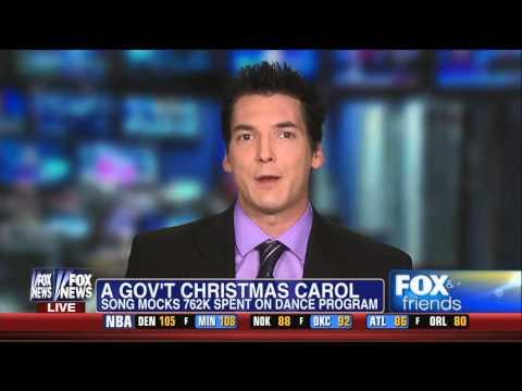MRCTV and CNSNews.com on Fox: