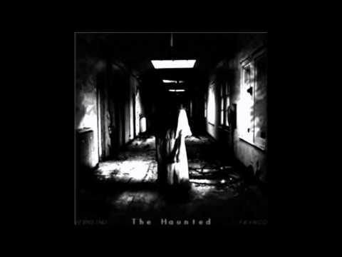Vernsing & FRVNCO - The Haunted (Original Mix)