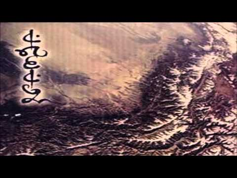 Dredg - Leitmotif (album)
