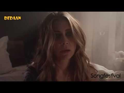 Even Apeldoorn bellen - Eurovisie commercial | ESF 2013
