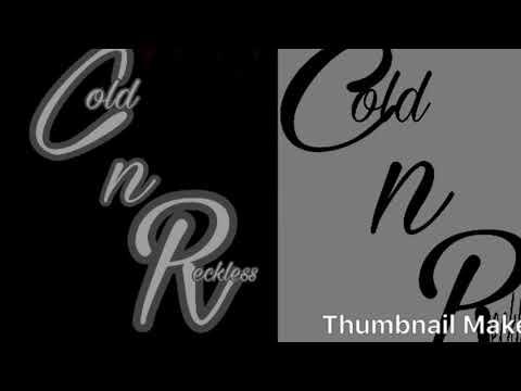 CnR- We Ball Remix (Audio)