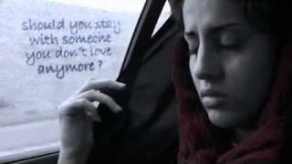 تيزر فيلم اوريون- بكارت و مشكلات يك زن جوان در ايران