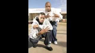 Ghetto Mafia - In Decatur