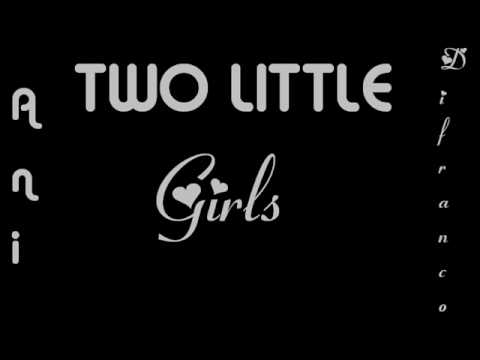 Ani Difranco - Two Little Girls