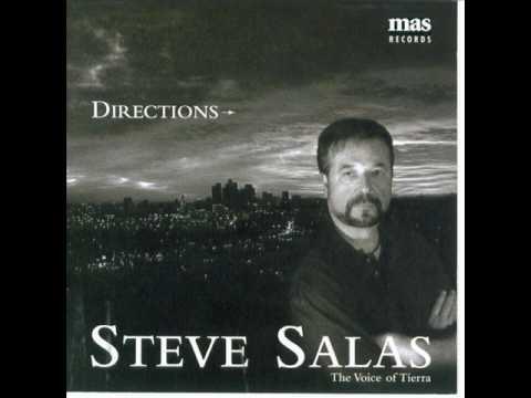 Steve Salas - Gema.wmv