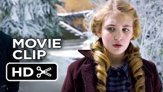 download lagu The Book Thief Movie Clip - I'm Not Stealing gratis