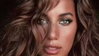 Leona Lewis - Run [Cover]