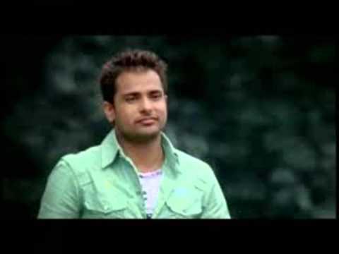 Lazmi Dil Da | Amrinder Gill | Gorea Nu Dafa Kro Full Song video