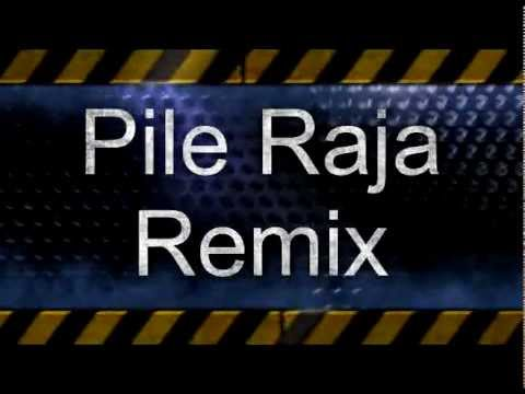 Vp Premier - Pile Raja Remix - Ramdew Chaitoe