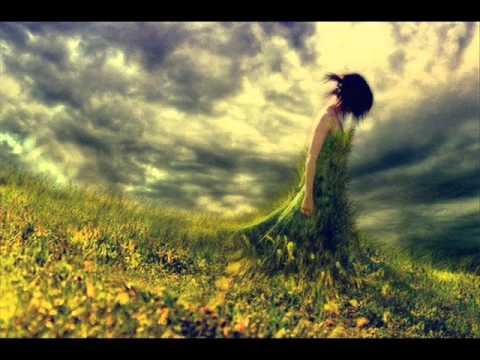 Bisera Veletanlic - Zlatni Dan