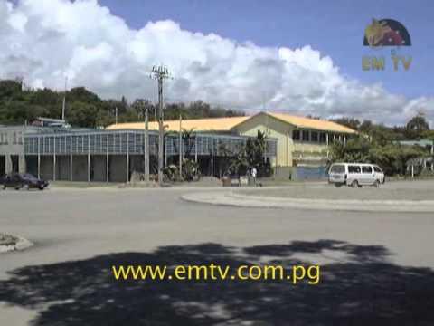BSP Acquires Westpac Solomon Islands