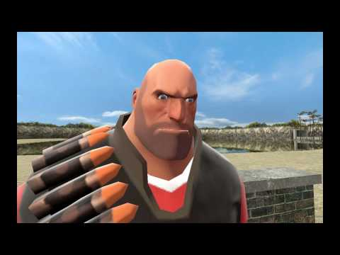 Heavy Is Telephone