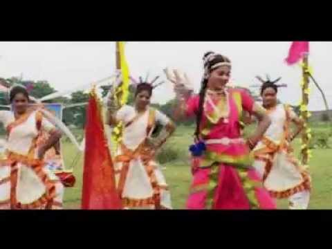 Jay Kara Jay Kara - Maa Koradi Nano Dila Do Dj Remix - Popular...