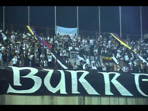 Ver Online: Real Zamora vs La Piedad