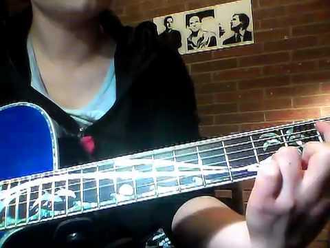 Misc - Guitar Pro 2 Theme