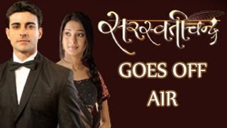 saraswatichandra 8th july 2013 full episode added 8 july 2013 rating 4
