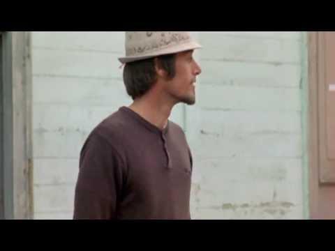 Farewell - From 'el Mar, Mi Alma' video
