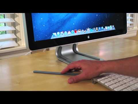 iStrip - for Macbook, iPad, iMac, and more!