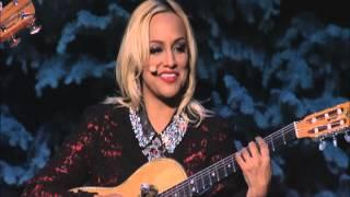 Mariachi USA Christmas on FREECABLE TV