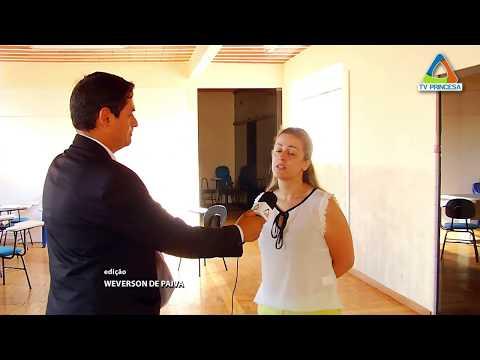(JC 20/09/17) Varginha realiza Conferência Municipal Antidrogas nesta quinta-feira
