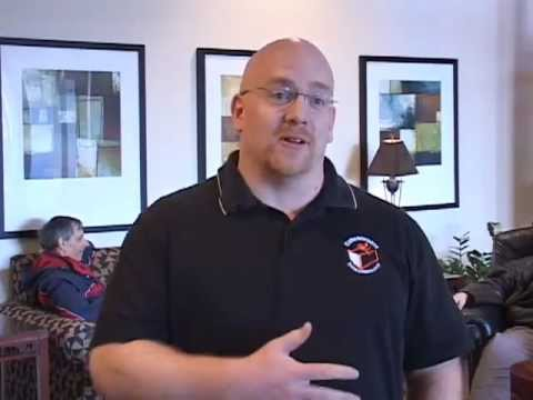 http://www.wvpwVideo.com From corporate professionals to small business owners, everyone seems to love the WVPW Workshop experience! Please watch this short three and half minute video to...