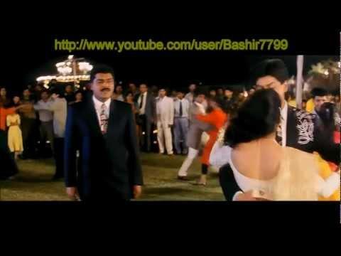 Chhupana Bhi Nahin Aata Jatana Bhi Nahin Aata(Baazigar-1993)...