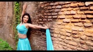 Shopno Je Tui : Kotha Jabi hay song | Behind The Scene | Achol, Emon, Adnan, Arfee