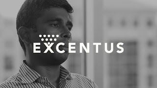 How Excentus Thrives on ObjectRocket Redis
