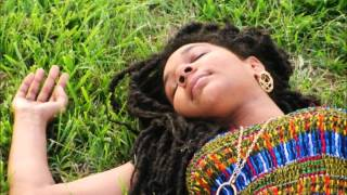 Renee Gardner  Dreams of a Wonderhood (HipHopSoul2: The Groovetape)