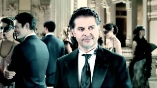 Notes D'amour by Ragheb Alama - TV AD
