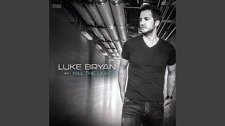 Luke Bryan Just Over
