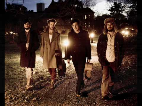 Mumford & Sons - After the storm Music Videos