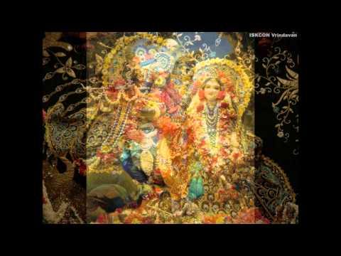 Shri Vishnu Sahasranama Strotram By Pujya Rameshbhai Oza video