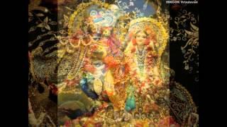 shri Vishnu Sahasranama strotram by Pujya Rameshbhai Oza